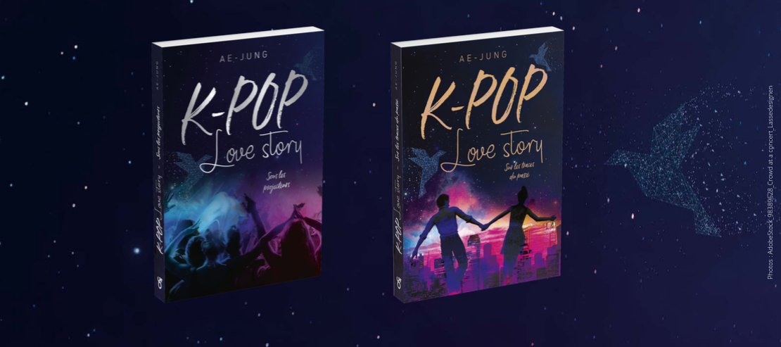 1254__desktop_k-pop-article-desktop.png