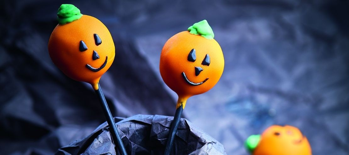 1282__desktop_Roxane_Pop_Cake_Halloween_ArticleLisezDK.jpg