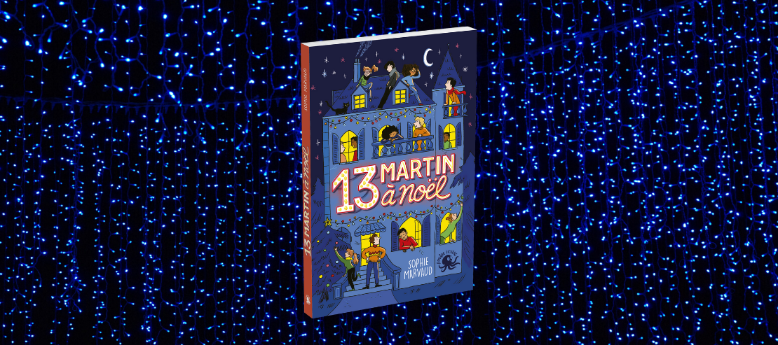 1387__desktop_13_Martin-desktop.png