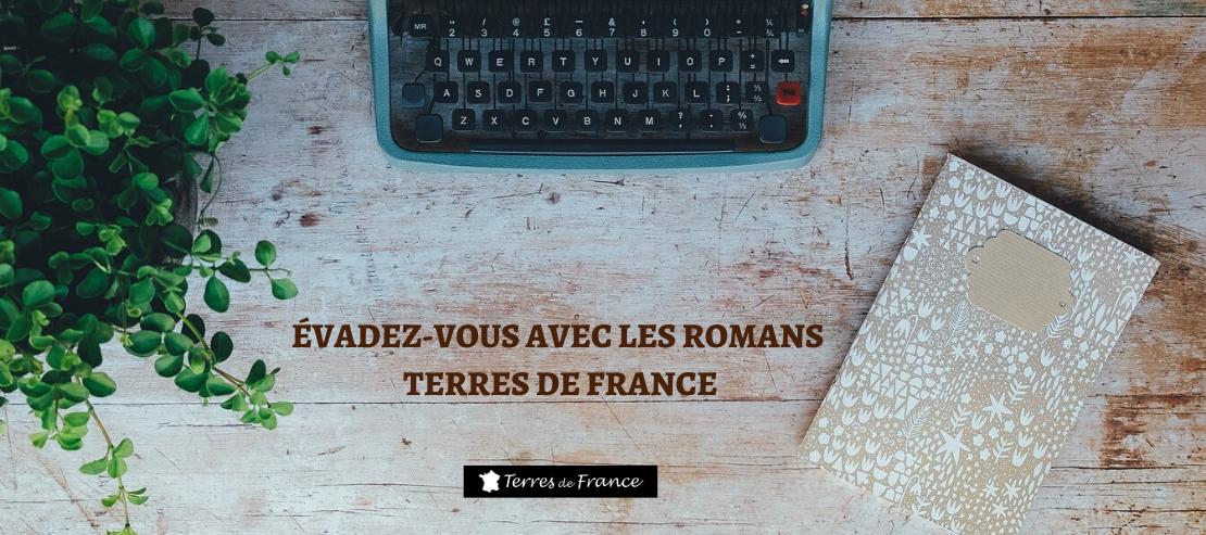 1407__desktop_evadez-vous_avez_les_romans_Terres_de_France_1.png