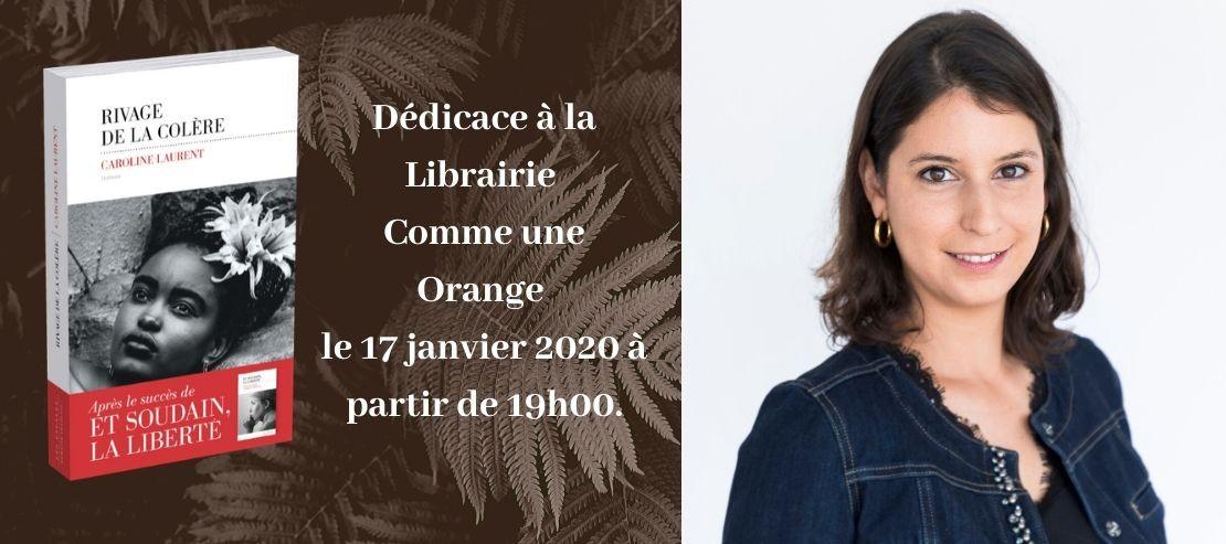 1420__desktop_Comme_une_orange.jpg