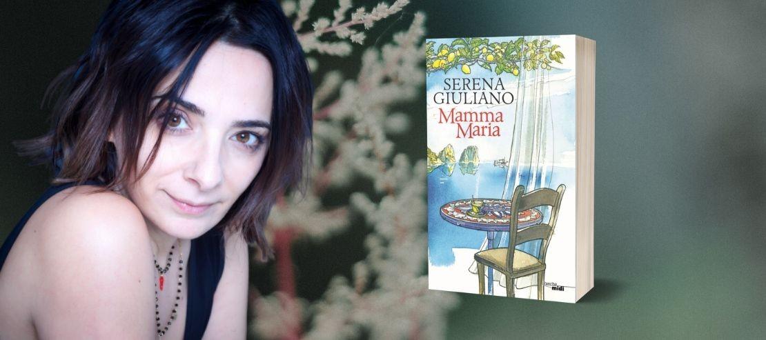 1459__desktop_serena-giuliano-signature-agenda-mamma_maria-ciao-bella.jpg