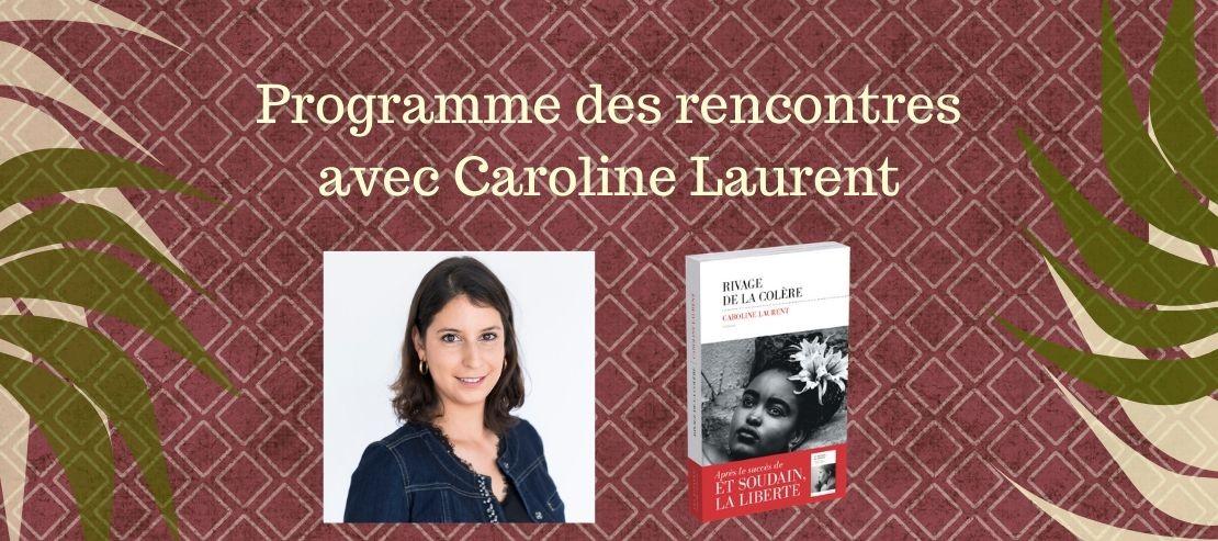 1481__desktop_Rencontre_avec_Caroline_Laurent_lisez.jpg