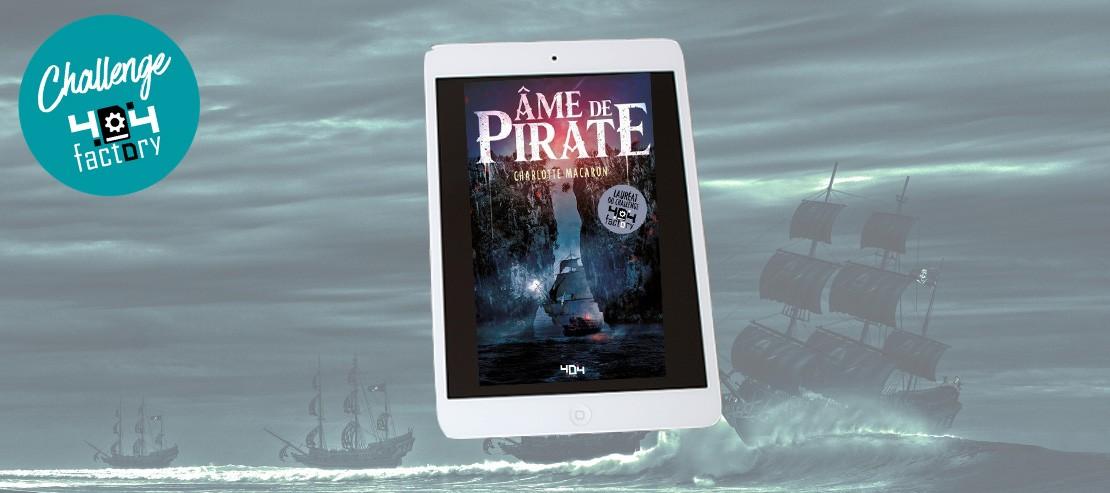 1494__desktop_Ame_de_pirate-desktop.jpg