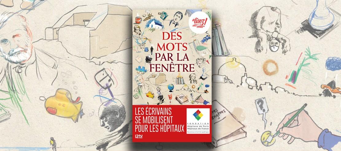 1589__desktop_des-mots-par-la-fenetre-1.jpg