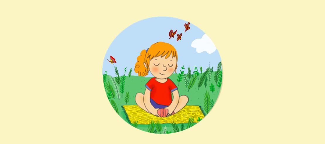 1594__desktop_Article_yoga-desktop.png