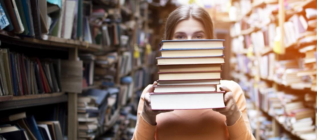 1599__desktop_selection-livres-qui-parlent-de-livres.jpg