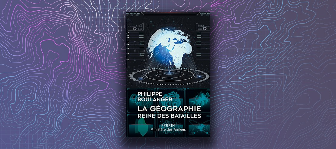 1602__desktop_geographie-reine-batailles-philippe-boulanger.jpg