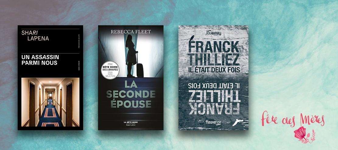 1647__desktop_banniere-selection-20-thrillers-fete-des-meres.jpg