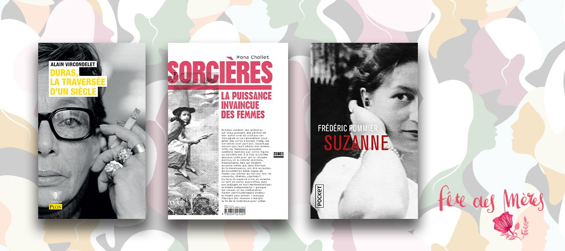 1649__desktop_fete-des-meres-selection-20-femmes-inspirantes.jpg