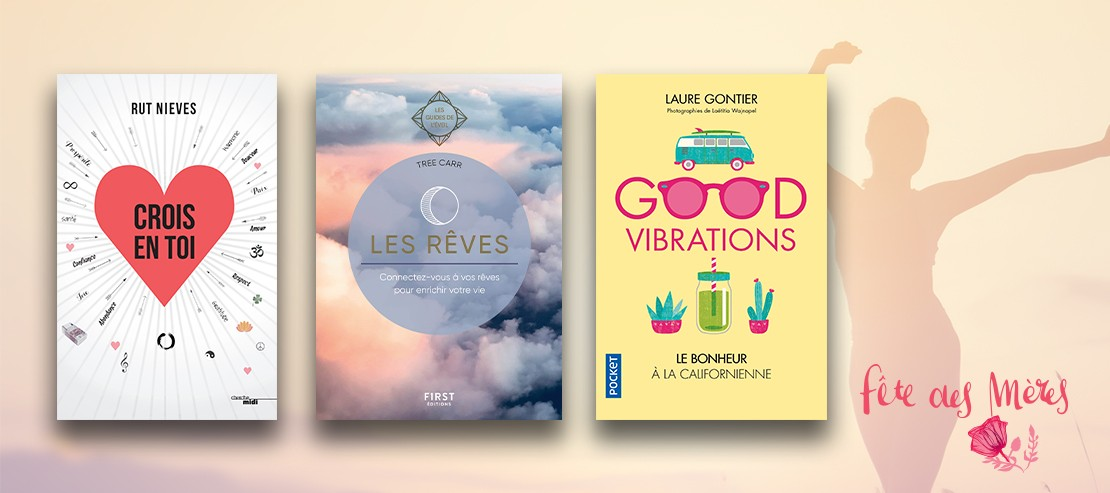 1650__desktop_fete-des-meres-selection-20-livres-bien-etre.jpg