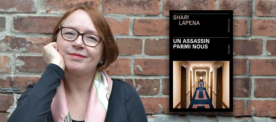 1653__desktop_shari-lapena-un-assassin-parmi-nous.jpg