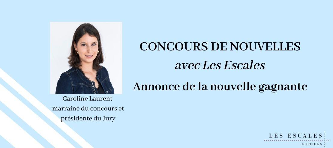 1659__desktop_Concours_de_nouvelles_des_Escales1.jpg