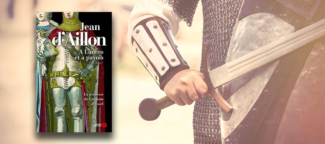 1666__desktop_jean-daillon-lances-pavois-nouveau-roman.jpg