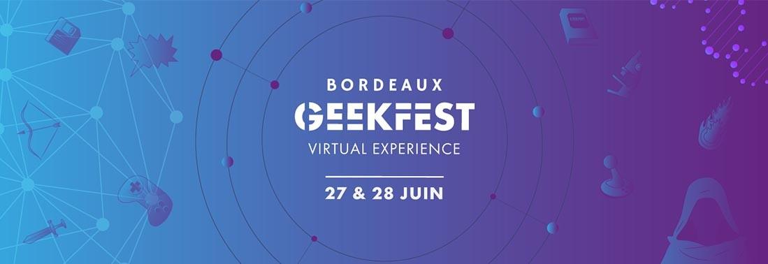 1709__desktop_Bordeaux_Geekfest-desk.jpg