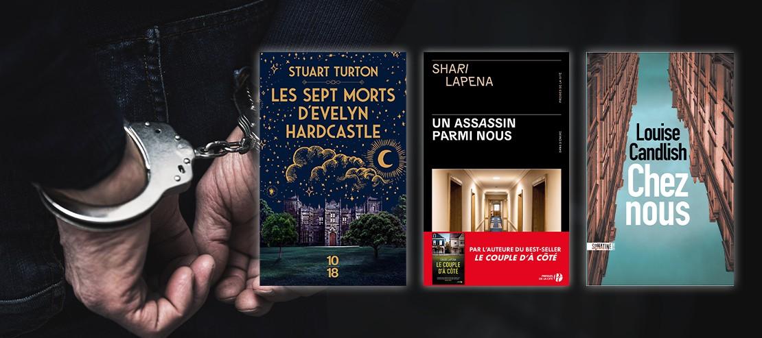 1710__desktop_banniere-thriller-peur-frayeur-selection-20-romans-policiers.jpg