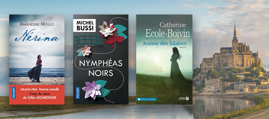 1731__desktop_banniere-Normandie-romans.jpg