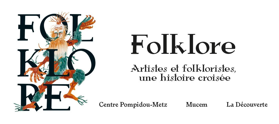 1736__desktop_folklore_1110-493.jpg