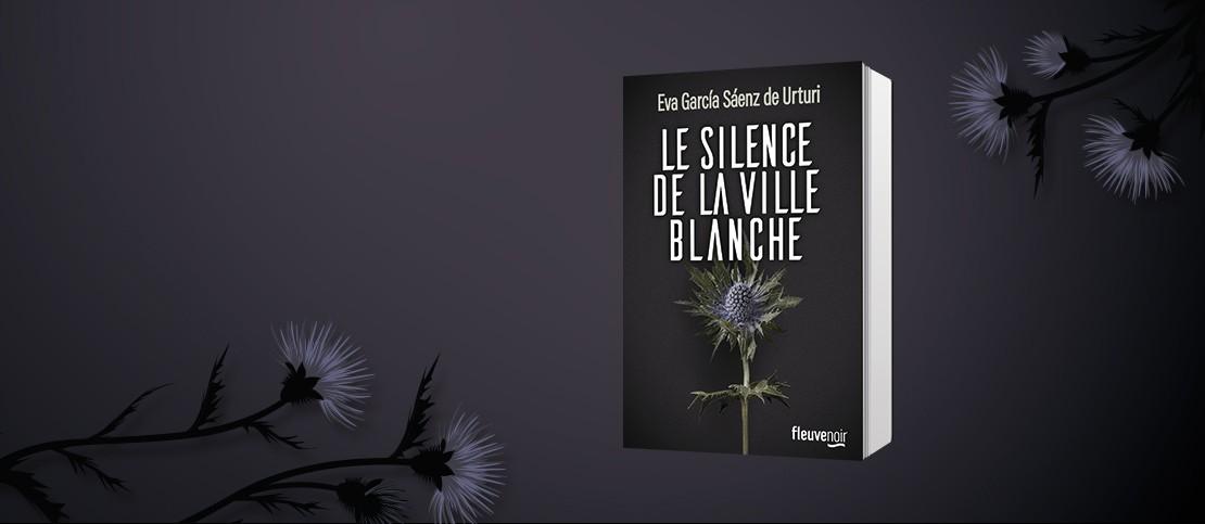 1801__desktop_le-silence-de-la-ville-blanche.jpg