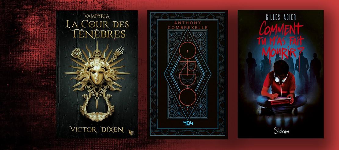 1839__desktop_selection-romans-ado-vampires-magie.jpg