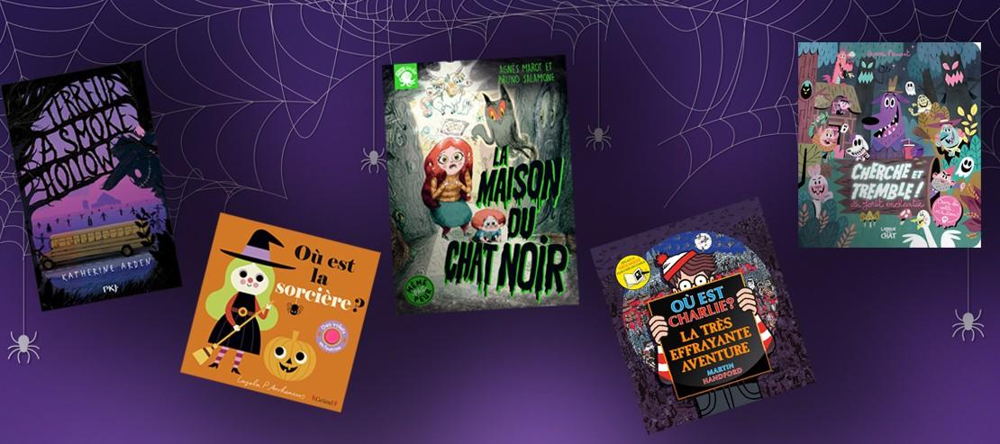 1856__desktop_selection-livres-jeux-epouvante-halloween-enfants.jpg