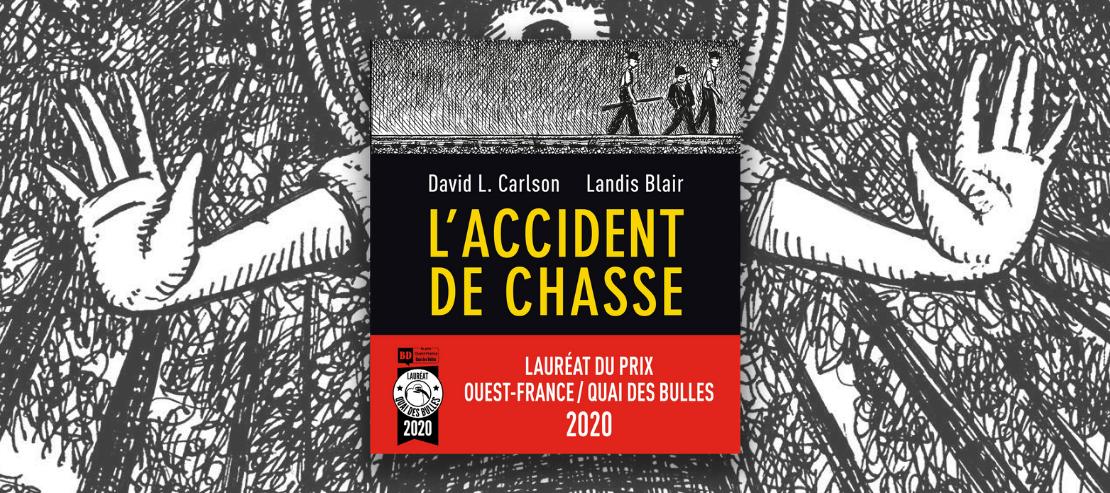 1888__desktop_accident-de-chasse-prix-quai-des-bulles.png