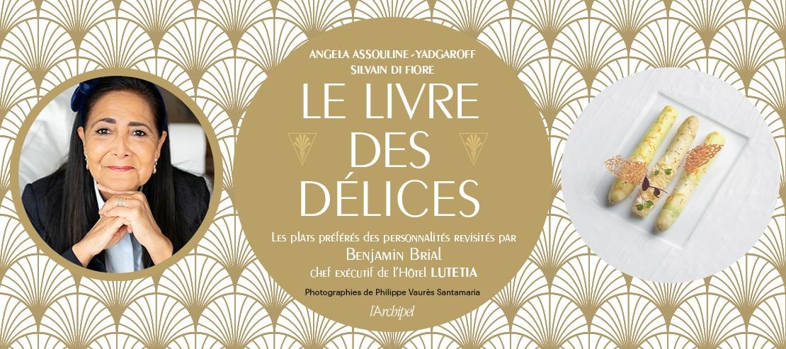 1905__desktop_Assouline-le_livre_des_delices-LISEZ_ARTICLE.jpg