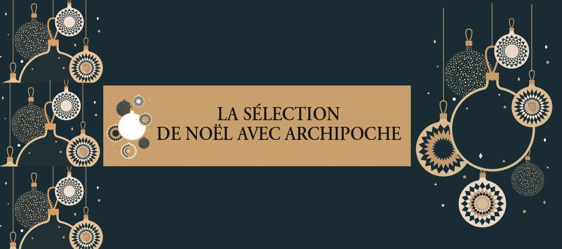 1907__desktop_COLLECTOR_NOEL-ARCHIPOCHE-Lisez_article-.jpg