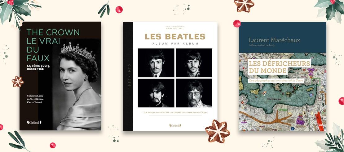 1928__desktop_beaux-livres-selection-noel-2020.jpg