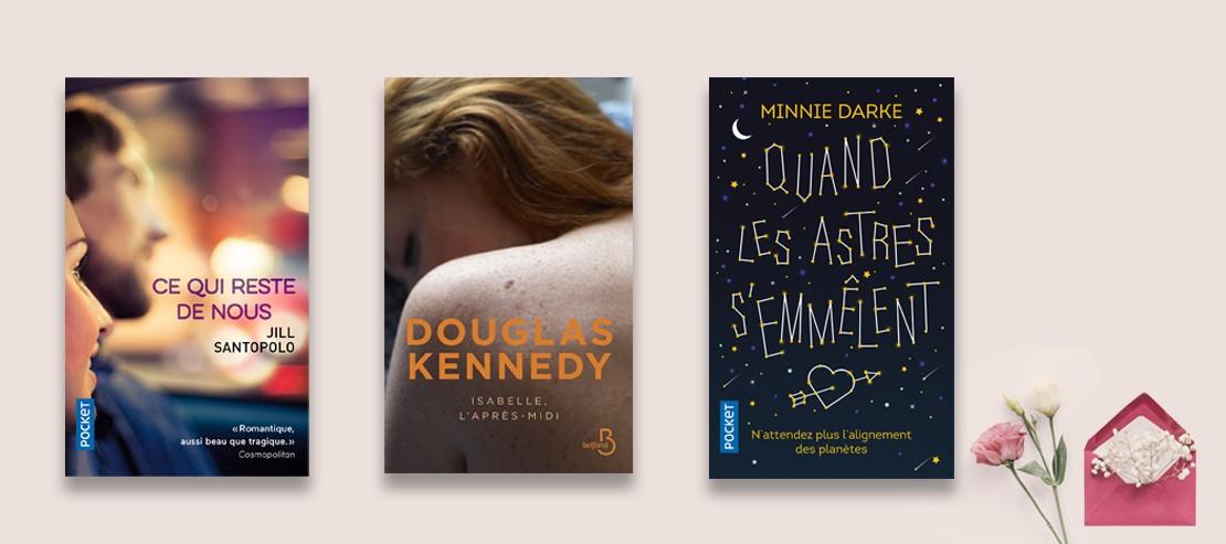 1946__desktop_selection-livres-romances-amour.jpg