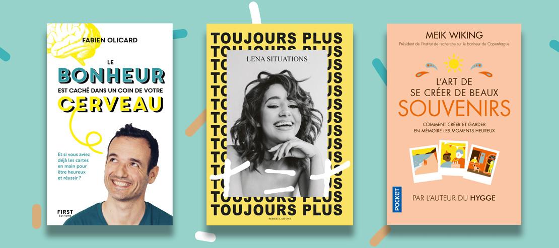 1949__desktop_selection-livres-bonheur-developpement-personnel.jpg
