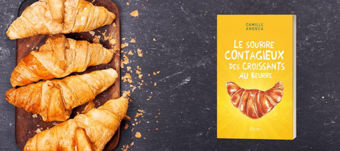 2118__desktop_Croissants.png