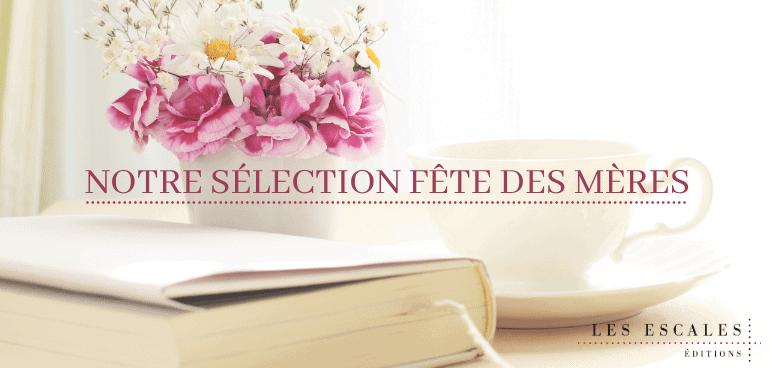 2166__desktop_Banniere_fete_des_meres.png