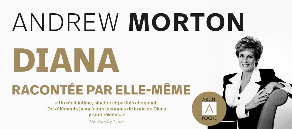2181__desktop_MORTON_DIANA_ARTICLE.jpg