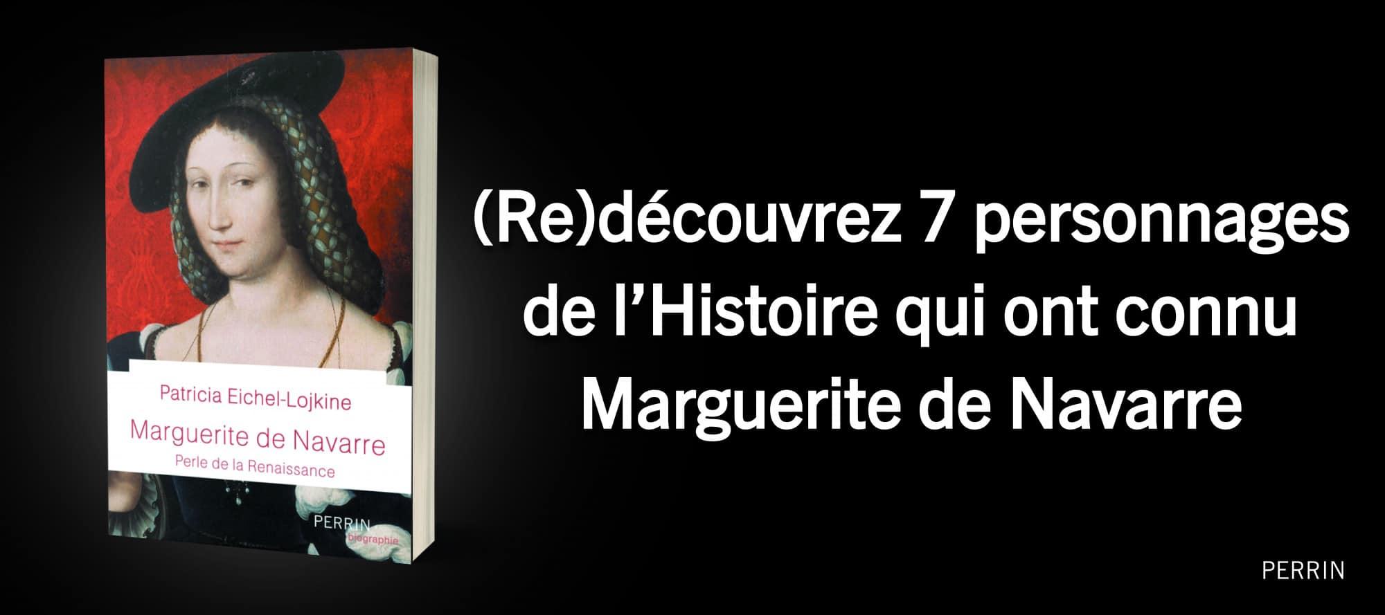 2275__desktop_Banniere_article_Lisez_Marguerite_de_Navarre_1110x493px.jpg