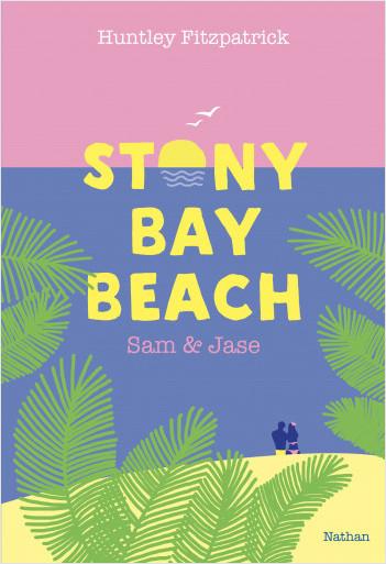 Stony Bay Beach – Sam & Jase - Dès 14 ans