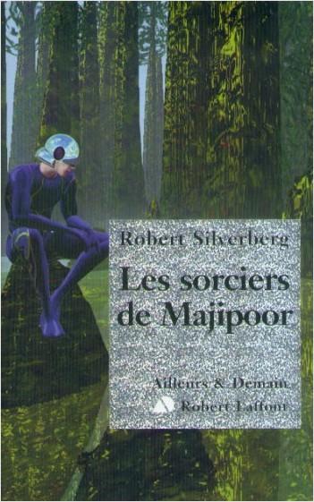 Les Sorciers de Majipoor -