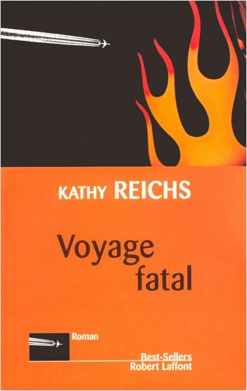 Voyage fatal