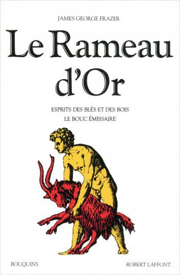 Le Rameau d'or - Tome 3