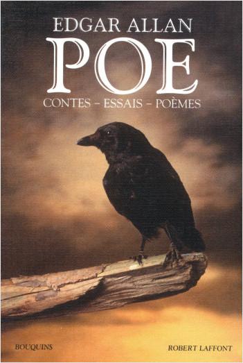 Contes, essais, poèmes