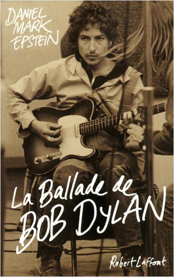 LaBalladede Bob Dylan