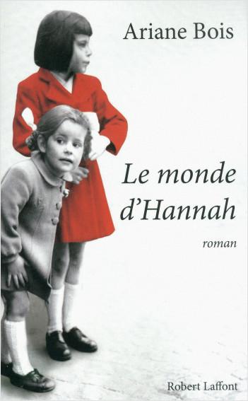 Le Monde d'Hannah
