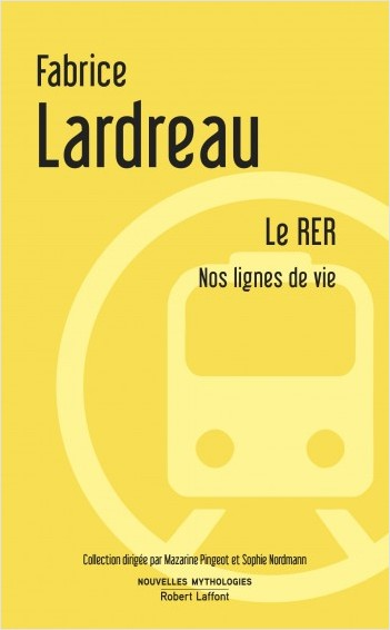 Le RER