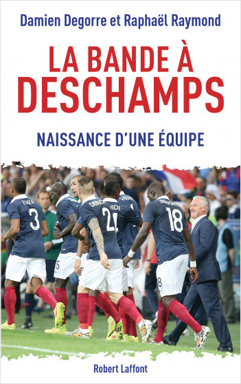La Bande à Deschamps