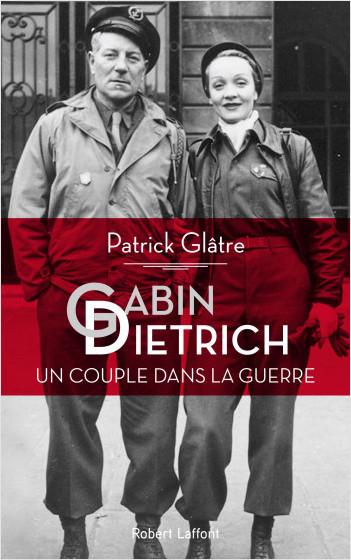 Gabin, Dietrich