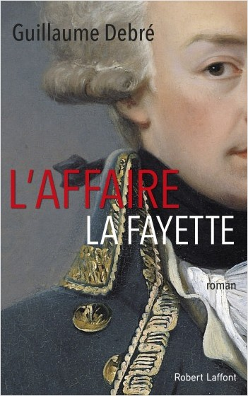 The Lafayette Affair