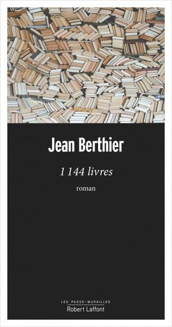 1144 livres