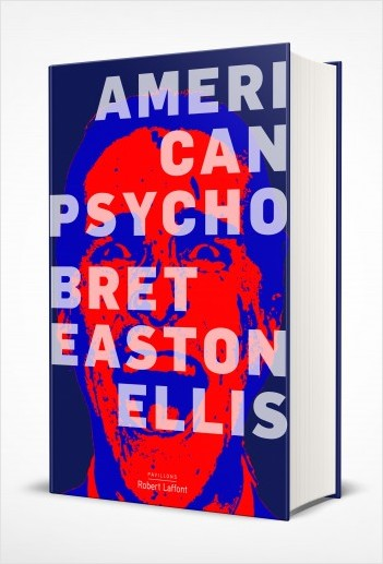 American Psycho - Édition collector