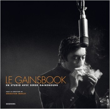 The Gainsbook