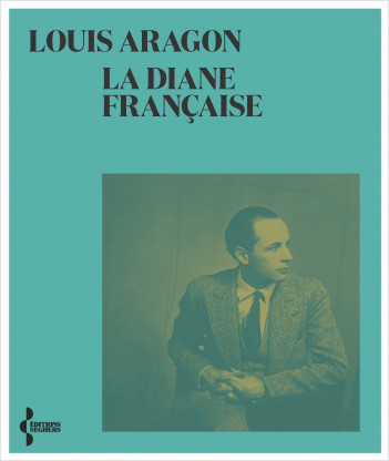 La Diane française (nouvelle édition)